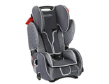 Автокресло Starlight  (Recaro)SP