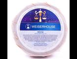 """Чай """"WEISERHOUSE - ЗОДИАК"""" / Весы (прессованный чай 250гр.)"""