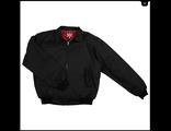 Куртка UK. Jacket