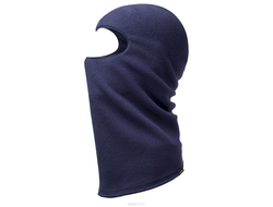 Маска (Балаклава) Buff Polar Balaclava Buff Solid Lid Navy