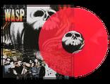 W.A.S.P. The Headless Children LP