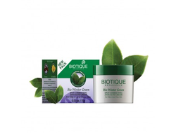 Крем для лица Анти-акне  Bio Winter Green, 50 гр