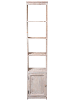 FURNITURE COLUMN FERRE WHITEN 29212