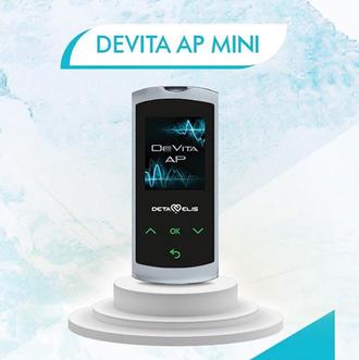 DeVita AP mini