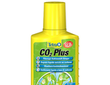 Tetra CO2 Plus 100 мл