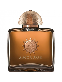 "Amouage ""Dia Women"" 100ml"