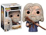 Фигурка Funko POP! Vinyl: LOTR/Hobbit: Gandalf