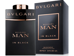#bvlgari-man-in-black-image-1-from-deshevodyhu-com-ua
