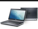 Dell Latitude E6320 Бизнес серия - ноутбук из Европы