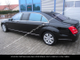 Elongated Mercedes-Benz S500 V221 4Matic +500mm, 2013 YP