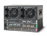 Cisco WS-C4503-E