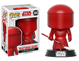 Фигурка Funko POP! Star Wars Praetorian Guard