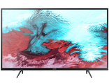 "Телевизор (ЖК) 43"" Samsung UE43J5202AU (FULL HD,100Hz,Wi-Fi,Smart TV, DVB-T,USB)"