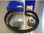 Р-к ГРМ   (ролики+грм) XC90,  C70,S60,S80,V70,XC70