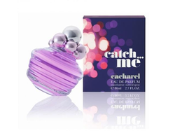 "CACHAREL ""CATCH...ME"" EDP 80ml"