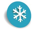 Устройства климат-контроля