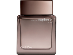 "Calvin Klein ""Euphoria Men Intense""100ml"