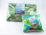 ароматический мешочек,  ароматы Крыма, саше
