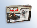 Star Wars. X-Wing. Расширение РАБ-I