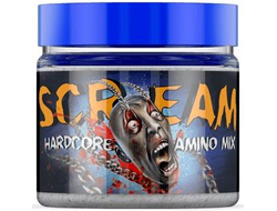 ZOMBI LAB SCREAM (18 порций) Аминокислотный комплекс