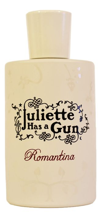 Juliette Has A Gun Romantina 100ml