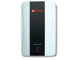 THERMEX Stream 350 (combi white)