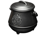 Светильник Harry Potter Cauldron