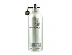 "Montale ""Fruits of the Musk""100ml"