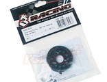 3Racing One Way Pulley 38T For Sakura Zero
