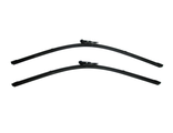 Щетка стеклоочистителя к-т Volvo XC90 05->, S80 04-06, S60 05-09, XC70 05-08  GP
