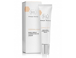 Dermalight Dark Circle Corrective Eye Cream 15ml крем для век 15мл