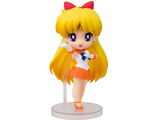 Фигурка BANDAI Figuarts mini Sailor Venus