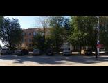 Продаётся готовый прибыльный арендный бизнес – «Торгово-офисный комплекс» Самарская область Приволжье