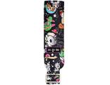 Ремень для сумок Ju Ju Be Messenger Strap tokidoki space place