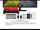 T95U Pro. 2 Гб / 16 Гб. Восьмиядерная смарт ТВ приставка. Android 6.0. Всё в одном для ТВ.