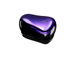 Расческа Tangle Teezer Compact Styler Purple Dazzle