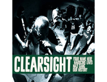 Clearsight (Hypodermic Records)