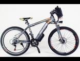 Электровелосипед 003