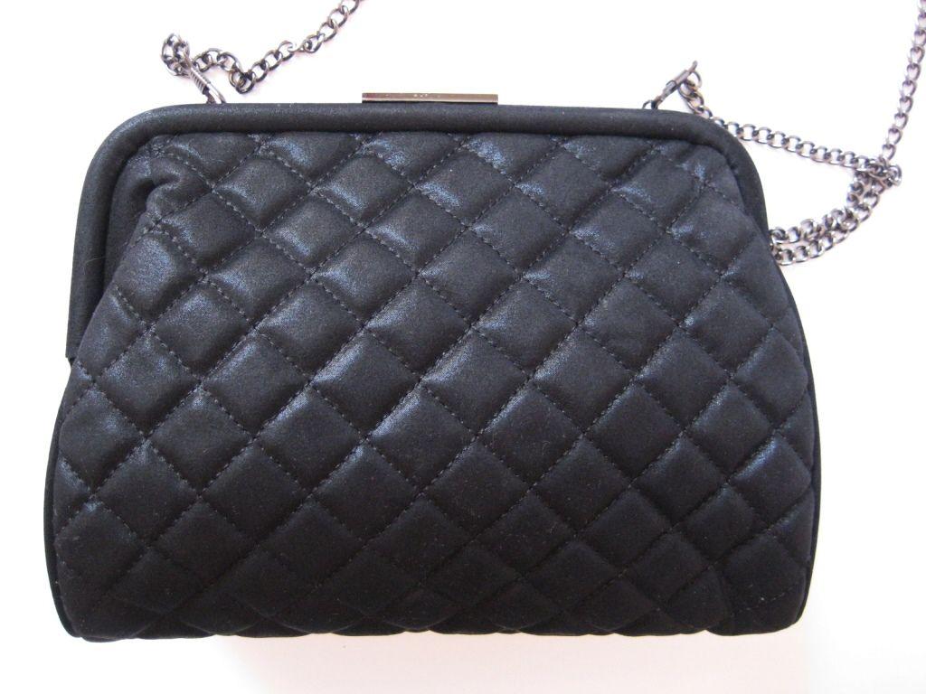 448f298b5370 Копии сумок