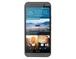 HTC One M9 (32Gb)