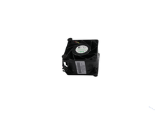 Вентилятор HP Fan for HP proliant DL80 G9 778102-001, 790536-001
