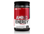(Optimum Nutrition) Amino Energy - (270 гр) - (арбуз)