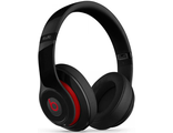 Beats Studio 2 Black