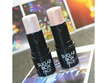 Хайлайтер Sugar box Highlighter stick, бронзатор для лица