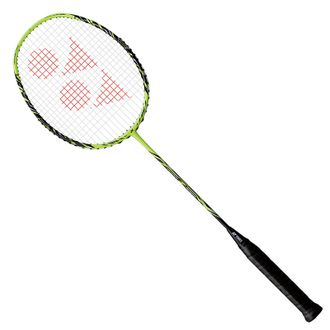 Ракетка YONEX NANORAY Z-SPEED