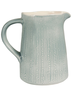 Графин PITCHER POSEI GREY 2L EARTHE арт. 30798