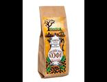 Индийский кофе молотый Espresso Blend, 200 гр