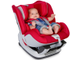 Chicco Seat - up 012 (0/1/2, 0-25кг, 0-7лет)