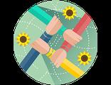 Купить БИЛЕТ НА ГРУППОВОЕ ЗАНЯТИЕ в Цветочном web-Университете (взрослое)