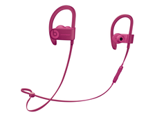 PowerBeats 3.0 Wireless Brick Red (Беспроводные)